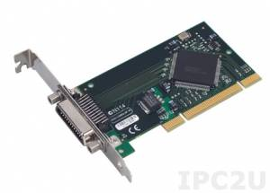 PCI-1671UP-AE