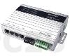 JetNet 3705f-m Индустриальный коммутатор с 4 портами 10/100 Base-TX Ethernet с функцией Power over Ethernet, 1xMulti Mode (2km) 10/100Base-FX Port, SC Type Connector
