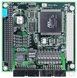 PCM-7230+