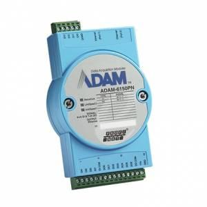 ADAM-6150PN-AE