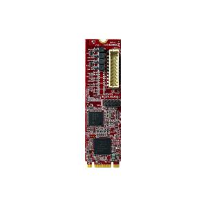 EGPL-G1N3-C1
