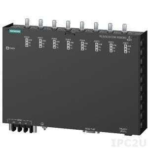 Ruggedcom-RS8000