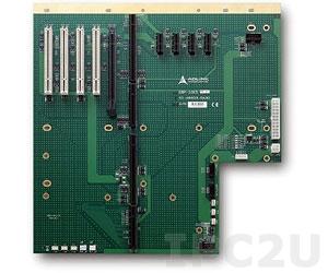 EBP-10E5