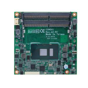 CEM501PG-CEL-3955U
