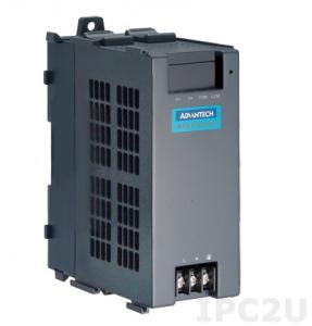 APAX-5343E-AE Источник питания переменного тока для модулей расширения APAX, вход 90...264В, выход 24В, 72Вт