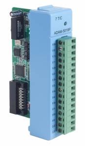 ADAM-5018P-AE