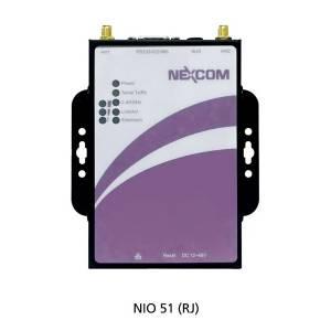 NIO-51
