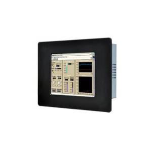 """R06L200-PMA1 6.5"""" TFT LCD монитор, 640x480, 700 нит, S-Video, Composite, адаптер питания 100-240В AC 12В DC"""
