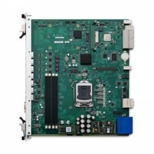 aTCA-9300/S1225V2/M16G