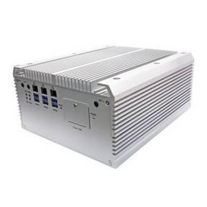 FPC-7801