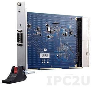 PXI-8565