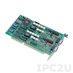 PCL-741-AE