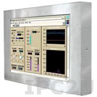 R17L500-65A1/PAT/U