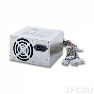 MPM-842P Источник питания ATX переменного тока 400Вт с активным PFC