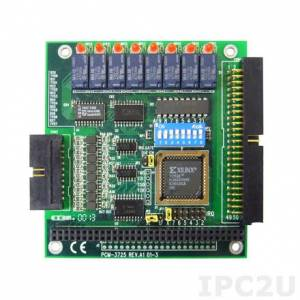 PCM-3725-BE