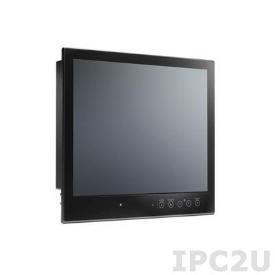 MPC-2190X
