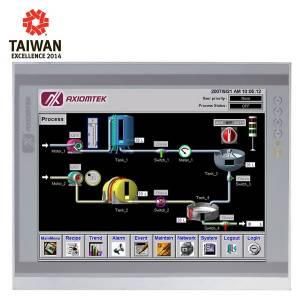 P1177E-871 w/PCI