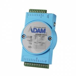 ADAM-6024-D