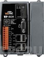WP-8139-EN