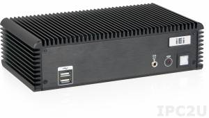 ECW-281B-BTi-J1/2GB