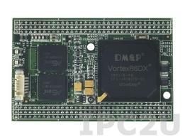 VDX-DIP-PCIRD