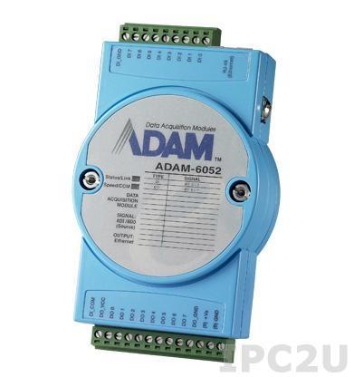 ADAM-6052-D