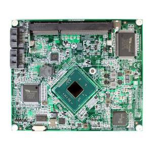 EmETX-i2304-E3825