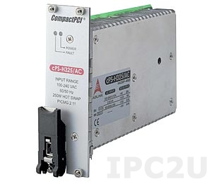 cPS-H325/24