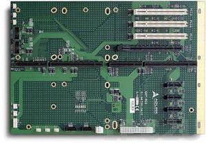 EBP-9E5