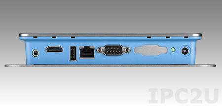 UBC-310DL-MDA1E