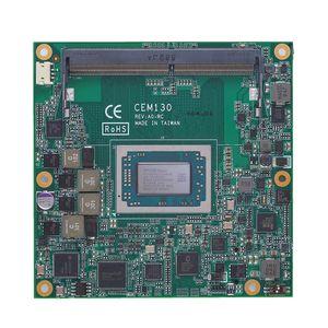 CEM130-V1807B