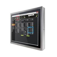 R10L100-SPT269