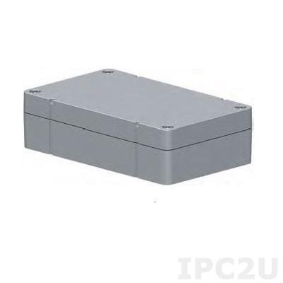 PolyRack 21010001