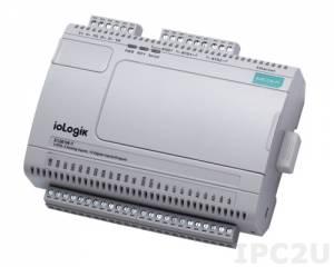ioLogik E1261W-T