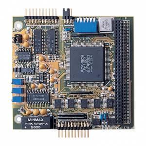 PCM-3718HG-CE