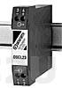 DSCL23-01
