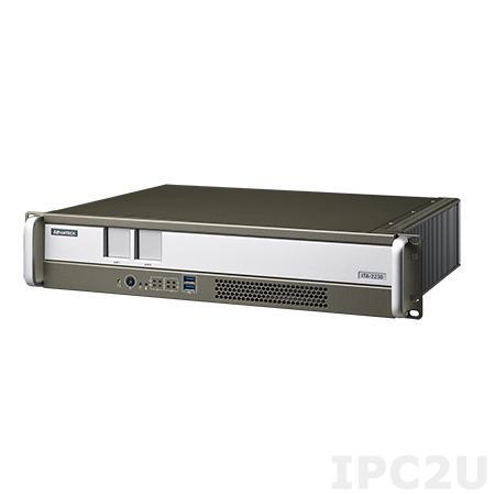 ITA-2230S-00A1E