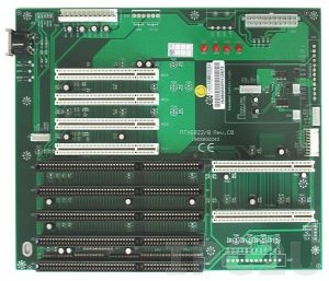 GHP-2208