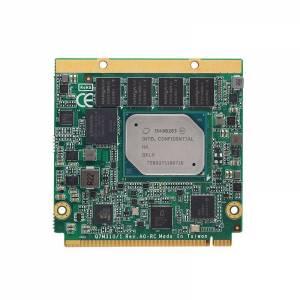 Q7M310-E3930+4GB