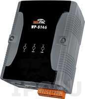 WP-5146-EN