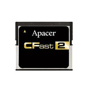 APCFA008GACAN-AT