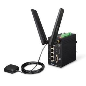 ICG-2420G-LTE-EU