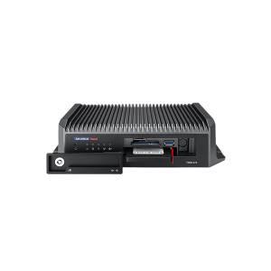TREK-674-HWB8A0E Встраиваемый компьютер c Intel Atom E3827 1.75ГГц, 2ГБ DDR3L, 1xVGA, 2xCAN, 2xCOM, 4xDI, 2xDO, 3xUSB, 2GBexLAN, 16GBCfast, 64GB UMLC SSD, w/HSPA+(EU),GPS,WLAN,BT,SSD,WE8S, 9-32 DC