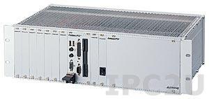 cPCIS-1100A