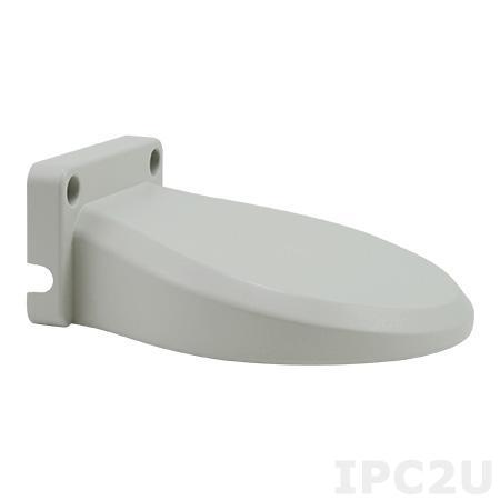 PMAX-0316
