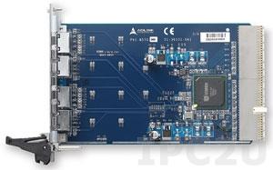 PXI-8570 Интерфейсный модуль расширения PXI для корпуса PXI (без кабеля)