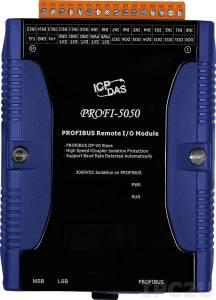 PROFI-5050