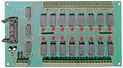 ACLD-9185-01