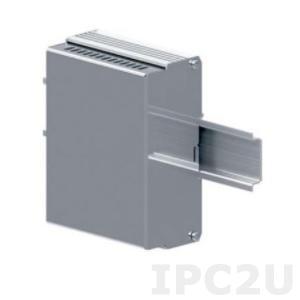 PolyRack 22045101