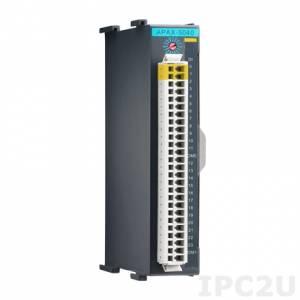 APAX-5040-AE